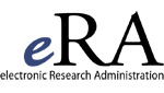 electronic Research Administration