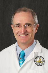 Dr. Richard Smith