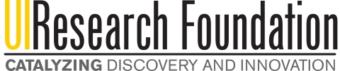 UI Research Foundation Logo
