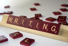 Improving Scholarly Communication Series- Writing Effective NIH Grant Applications promotional image