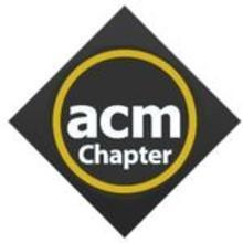 ACM@UIOWA: Tech Talk with Professor Juan Pablo Hourcade- Giving Out Superpowers: A Discussion of Ethics, Cognitive Processes, and the Future of Interactive Technology