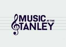 Music at the Stanley promotional image