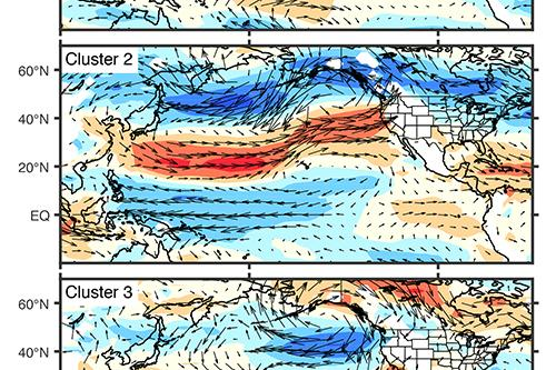 atmospheric river graphic