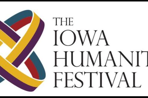 Iowa Humanities Festival