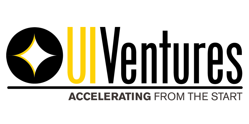 UI Ventures, Accelerating From the Start